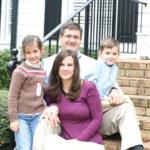 David Casas no buscará la reelección