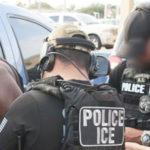 Arrestos de la migra en Atlanta suben al 53%