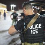 53% subieron arrestos de ICE en Atlanta